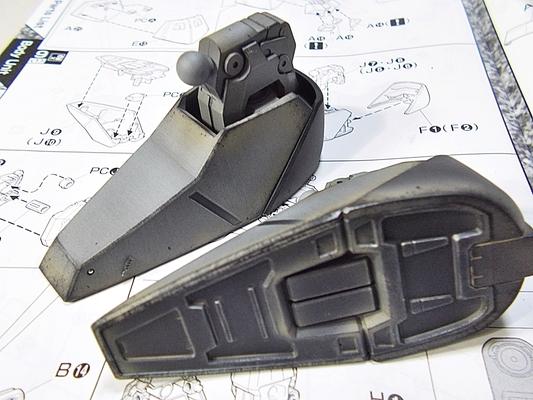 http://matever.com/archives/photo/2013/04/rms099rickapolli13-thumb.JPG