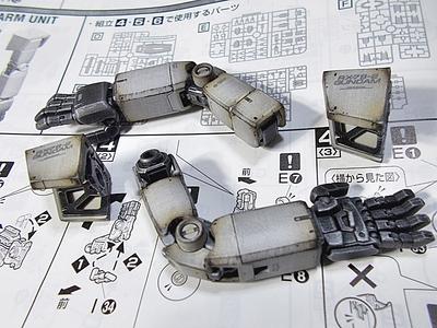 http://matever.com/archives/photo/2013/04/rx78_2gund411-thumb.JPG