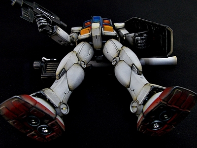 http://matever.com/archives/photo/2013/04/rx78_2gund440-thumb.JPG