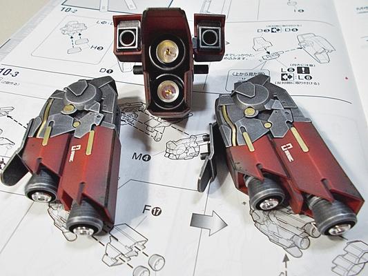http://matever.com/archives/photo/2013/05/msn06ssinamju2_08-thumb.JPG