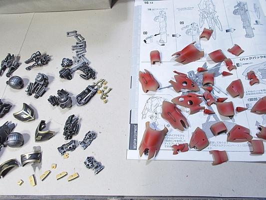 http://matever.com/archives/photo/2013/05/msn06ssinamju2_11-thumb.JPG