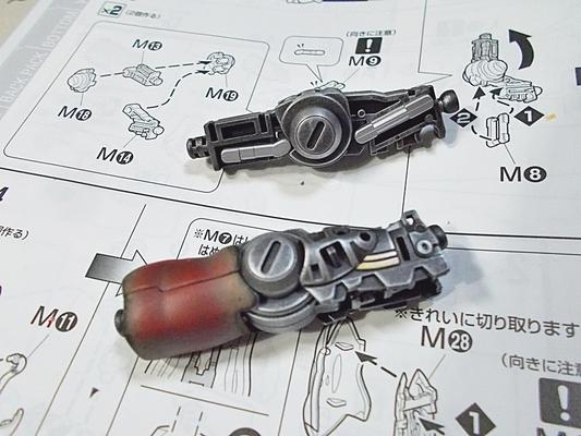 http://matever.com/archives/photo/2013/05/msn06ssinamju2_12-thumb.JPG