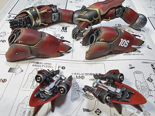 http://matever.com/archives/photo/2013/05/msn06ssinamju2_13-thumb.JPG
