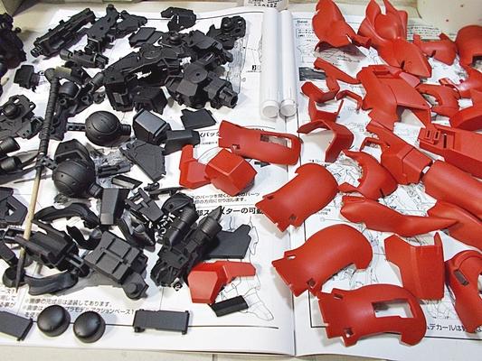 http://matever.com/archives/photo/2013/05/msn06ssinamju2_15-thumb.JPG