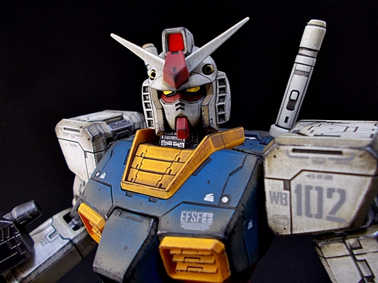 http://matever.com/archives/photo/2013/05/rx78_2gundoyw2_18-thumb.JPG