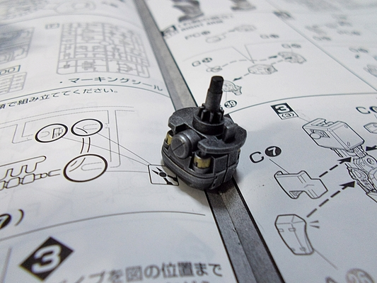 http://matever.com/archives/photo/2013/07/06jzakuii7_13-thumb.JPG