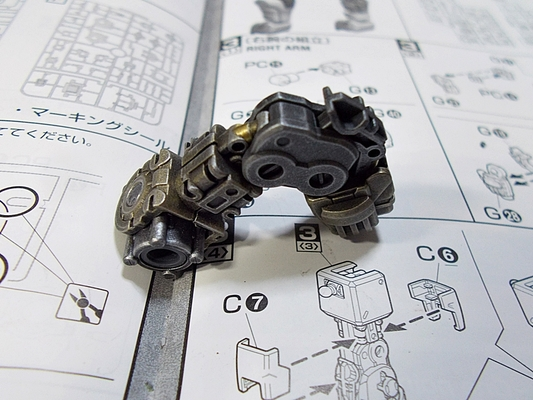 http://matever.com/archives/photo/2013/07/06jzakuii7_17-thumb.JPG
