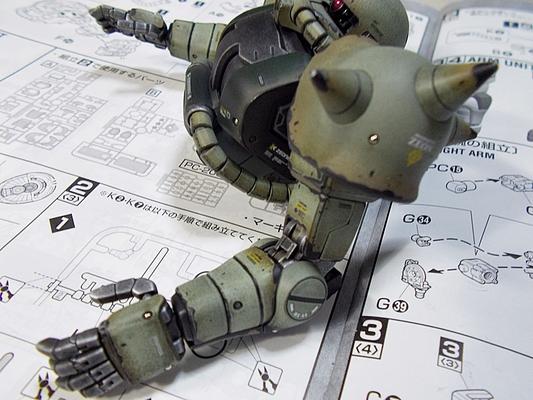 http://matever.com/archives/photo/2013/07/06jzakuii7_25-thumb.JPG
