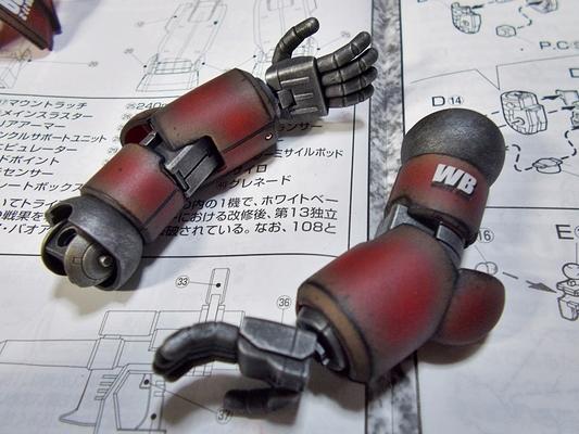 http://matever.com/archives/photo/2013/07/guncan3_03-thumb.JPG