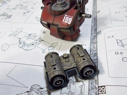 http://matever.com/archives/photo/2013/07/guncan3_04-thumb.JPG