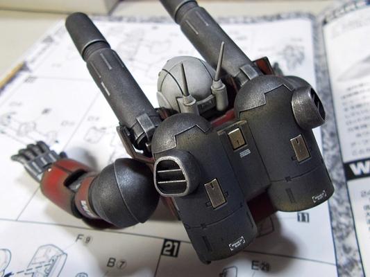 http://matever.com/archives/photo/2013/07/guncan3_08-thumb.JPG