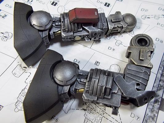 http://matever.com/archives/photo/2013/07/guncan3_11-thumb.JPG