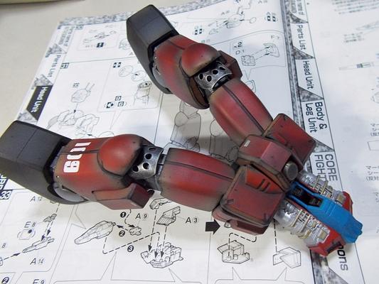 http://matever.com/archives/photo/2013/07/guncan3_12-thumb.JPG