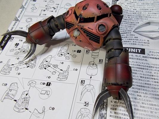 http://matever.com/archives/photo/2013/07/m07s_zgok3_15-thumb.JPG