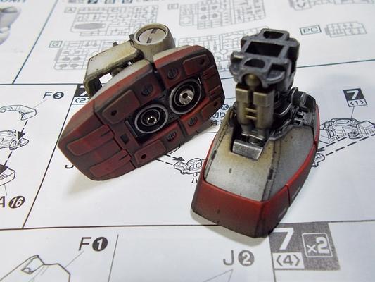 http://matever.com/archives/photo/2013/07/rx78_2gund5_14-thumb.JPG