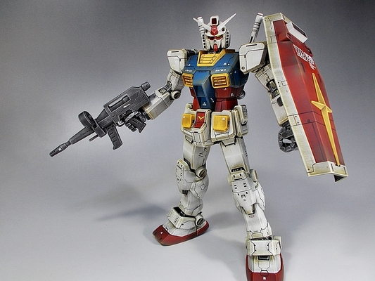 http://matever.com/archives/photo/2013/07/rx78_2gundoyw3_16-thumb.JPG