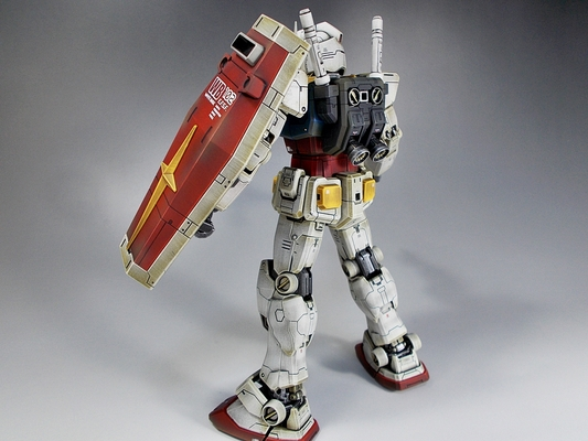 http://matever.com/archives/photo/2013/07/rx78_2gundoyw3_18-thumb.JPG