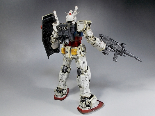 http://matever.com/archives/photo/2013/07/rx78_2gundoyw3_19-thumb.JPG