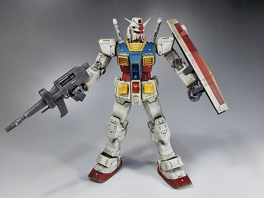 http://matever.com/archives/photo/2013/07/rx78_2gundoyw3_21-thumb.JPG