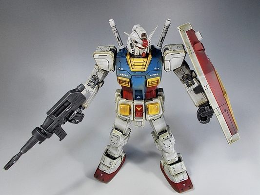 http://matever.com/archives/photo/2013/07/rx78_2gundoyw3_22-thumb.JPG