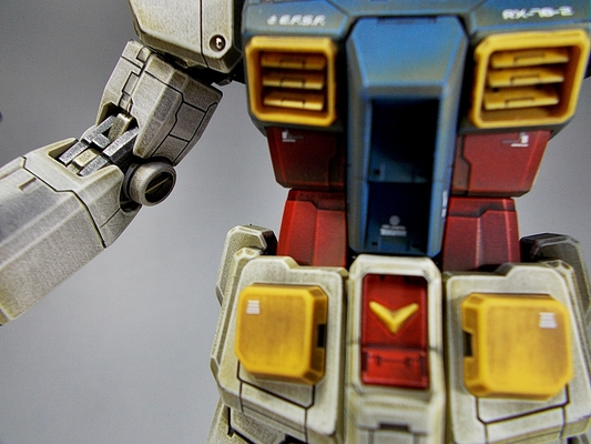 http://matever.com/archives/photo/2013/07/rx78_2gundoyw3_25-thumb.JPG