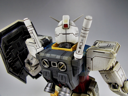 http://matever.com/archives/photo/2013/07/rx78_2gundoyw3_32-thumb.JPG