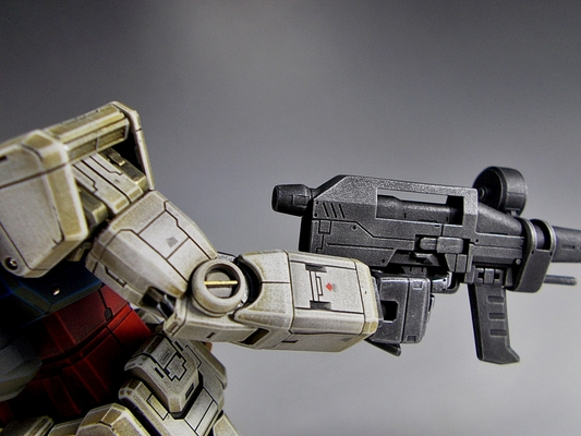 http://matever.com/archives/photo/2013/07/rx78_2gundoyw3_35-thumb.JPG