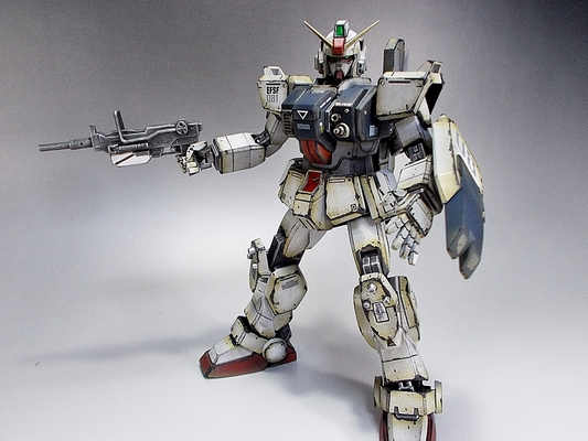 http://matever.com/archives/photo/2013/07/rx79gshiroa4_24-thumb.JPG