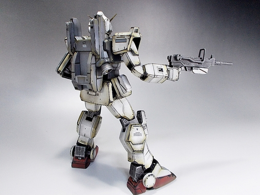 http://matever.com/archives/photo/2013/07/rx79gshiroa4_27-thumb.JPG