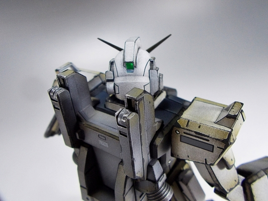 http://matever.com/archives/photo/2013/07/rx79gshiroa4_50-thumb.JPG