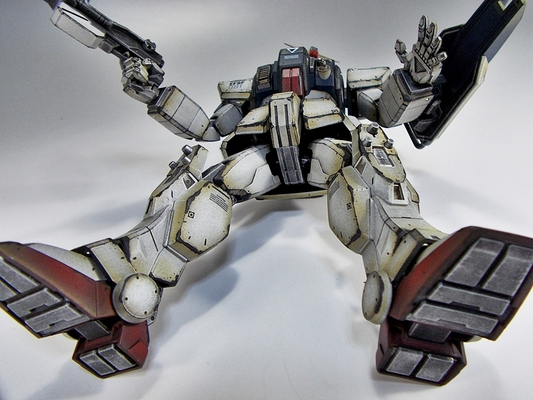 http://matever.com/archives/photo/2013/07/rx79gshiroa4_54-thumb.JPG