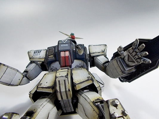 http://matever.com/archives/photo/2013/07/rx79gshiroa4_55-thumb.JPG