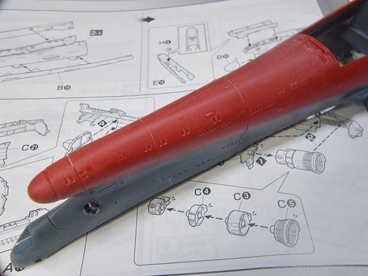 http://matever.com/archives/photo/2013/09/bby01yamato01-thumb.JPG