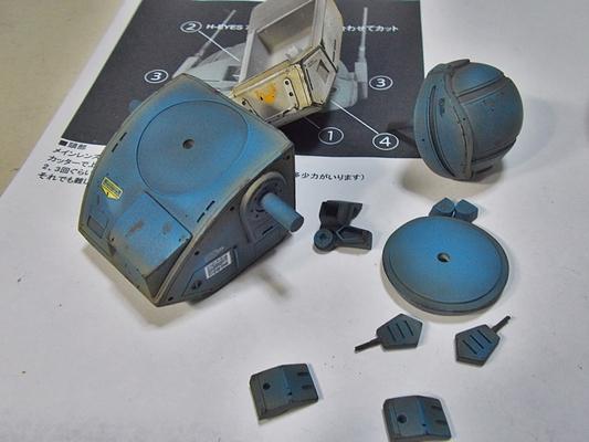 http://matever.com/archives/photo/2013/09/rabimo42-thumb.JPG