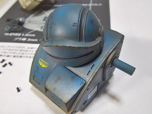 http://matever.com/archives/photo/2013/09/rabimo43-thumb.JPG