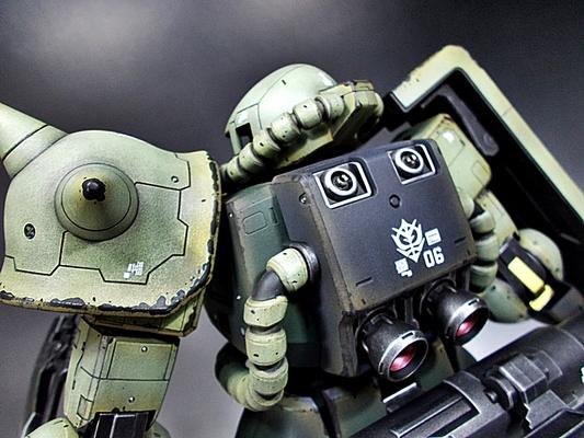 http://matever.com/archives/photo/2013/10/megams06f76-thumb.JPG