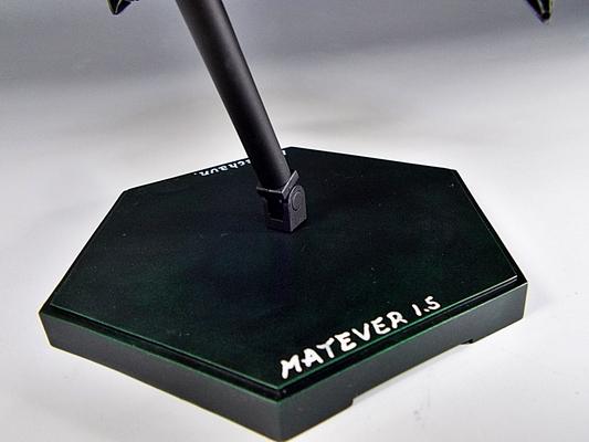 http://matever.com/archives/photo/2013/11/lepre62-thumb.JPG