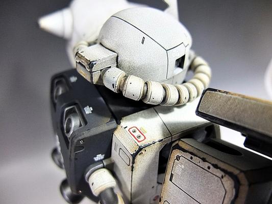 http://matever.com/archives/photo/2013/12/megams06fwhi78-thumb.JPG