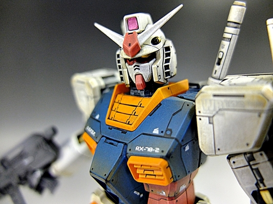 http://matever.com/archives/photo/2013/12/rx78_2gundoyw6_26-thumb.JPG