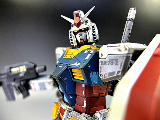 http://matever.com/archives/photo/2013/12/rx78gund30_90-thumb.JPG