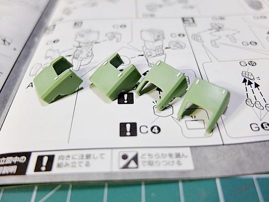 http://matever.com/archives/photo/2014/02/06jzakuii10_04-thumb.JPG
