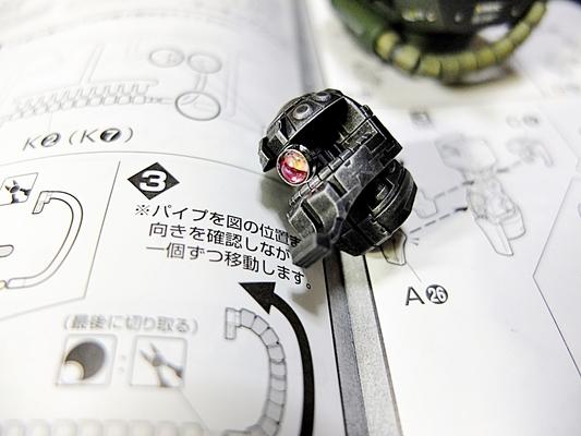 http://matever.com/archives/photo/2014/02/06jzakuii10_18-thumb.JPG