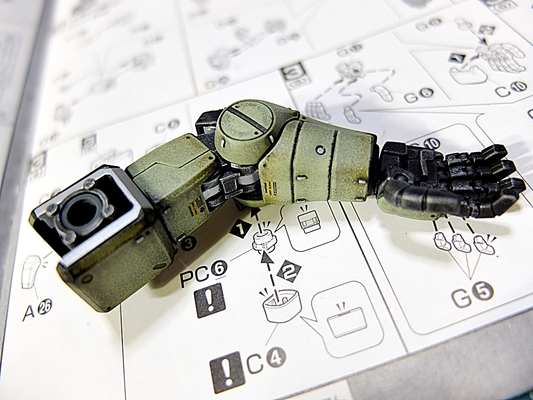 http://matever.com/archives/photo/2014/02/06jzakuii10_24-thumb.JPG