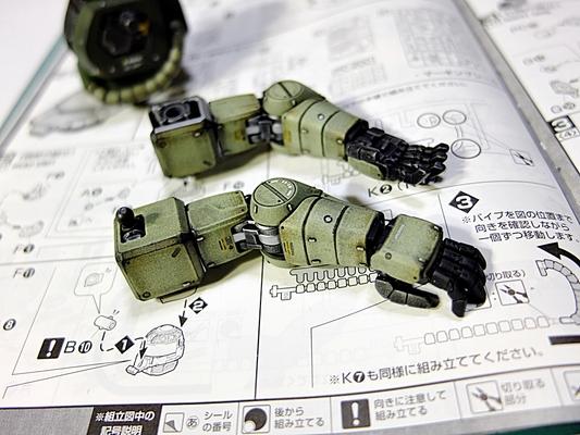 http://matever.com/archives/photo/2014/02/06jzakuii10_25-thumb.JPG