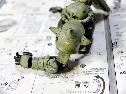 http://matever.com/archives/photo/2014/02/06jzakuii10_28-thumb.JPG