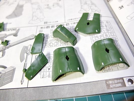http://matever.com/archives/photo/2014/02/06jzakuii10_33-thumb.JPG