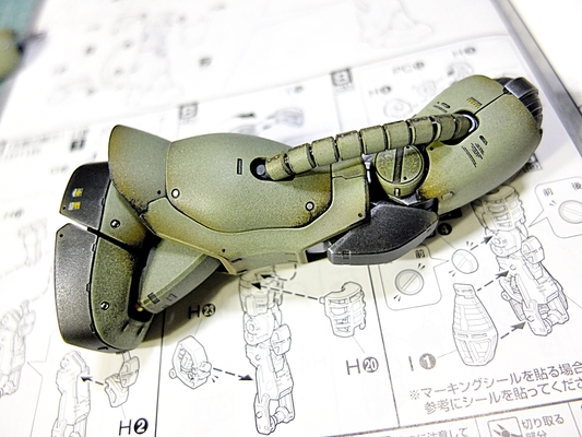 http://matever.com/archives/photo/2014/02/06jzakuii10_44-thumb.JPG