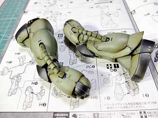 http://matever.com/archives/photo/2014/02/06jzakuii10_46-thumb.JPG