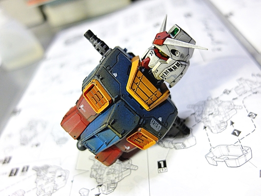 http://matever.com/archives/photo/2014/02/rx78_2gundoyw7_14-thumb.JPG