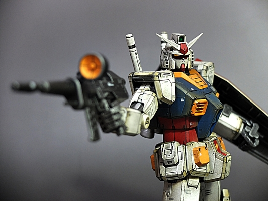 http://matever.com/archives/photo/2014/02/rx78_2gundoyw7_37-thumb.JPG